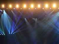 山内惠介のコンサートが楽しそう