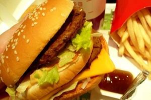 マクドナルドのハワイアンバーガー 2020販売はいつまで?メニューは?