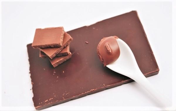 ドクターズチョコレートの成分は?